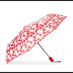 Catherine Malandrino Umbrella *NWT*